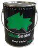 GLITSA SEALER, GREEN LABEL 1 Gallon