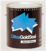 GLITSA GOLD SEAL TOP COAT, MATT 5 Gallon