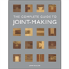 The Complete Guide for Jointmaking TGMO160