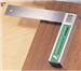 Shinwa Woodworkers Square 8""