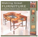 Making Great Furniture LIN 9-354