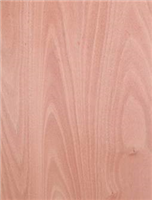"OKOUME Lloyds BS-1088 3 PLY 4mm x 48"" x 98"""