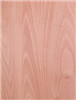 "OKOUME Lloyds BS-1088 7 PLY 12mm x 48"" x 98"""