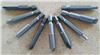 #2 phillips,#1-#2-#3 square 9pc Insert Bit Kit