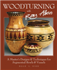 Woodturning with Ray Allen FOX2178
