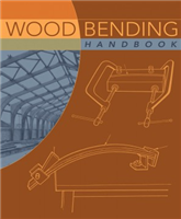 Wood Bending Handbook FOX3549