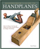 Woodworkers Guide to Handplanes FOX4536