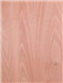 "OKOUME Lloyds BS-6566 3 PLY 4mm x 48"" x 98.4"""