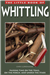 The Little Book of Whittling FOX7728