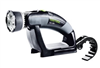 Festool SysLite Uni Torch-ONLY