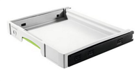 Festool SYS-AZ Drawer 1