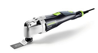 Festool OS400EQ Vecturo Only