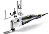 Festool OS400EQ Vecturo Set