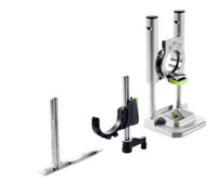 Festool Vecturo Depth Stop Set