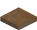 "RICHLITE FSC BROWNS POINT 1/2""x48""x120"""