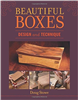 Beautiful Boxes T071472