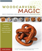 Woodcarving Magic FOX5236