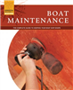 Boat Maintenance FOX5496