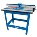 Precision Router Table System 36-1/2x37-1/2x25-1/2