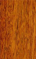 KHAYA MAHOGANY RIBBON GRAIN 4/4