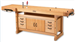 SJOBERGS Elite Workbench 2000 SALE-Plus SM04 Cabinet