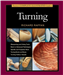 Taunton's Complete Ill. Guide to Turning T52795- Paperback