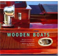 Wooden Boats; The Art of Loving and PCSKY085