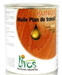 Livos Kunos Furniture & Countertop Oil .25 Liter #243