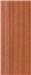 SAPELE, Quartersawn, Sel & Btr 4/4 x 16' & Longer