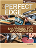 The Perfect Edge FW- by Ron Hock