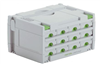 "Festool 12-Drawer Sortainer 15-5/8""x11-5/8x 8-9/32"