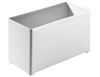 Boxes for SYS-Storage Systainer Medium - 4/Pack