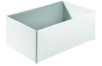 Boxes for SYS-Storage Systainer Large - 2/Pack