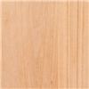 "ALDER, A-B, P/S, Book Match, MDF Core 1/4"" x 48.5"" x 96.5"""