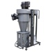 Laguna Mobile Cyclone Dust Collector 3 HP, 220 V