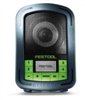 SYSROCK BR10 Jobsite Bluetooth Radio