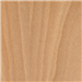 "BEECH, EUROPEAN STEAMED, P/S, A-1 Shop 1/4"" x 48.5"" x 96.5"""