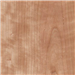 "CHERRY, A-1, P/S, Heart, MDF Core 1/4"" x 48.5"" x 96.5"""