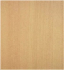 "CVG DOUG FIR, A-4 SM MDF Core 1/4"" x 48.5"" x 96.5"""
