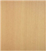 "CVG DOUGLAS FIR, A-1 Shop Slip Matched 3/4"" x 48.5"" x 96.5"""