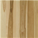 "HICKORY, 2 Side Rustic P/S, MDF Core 1/4"" x 48.5"" x 96.5"""