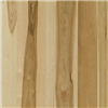 "HICKORY, 2 Side Rustic P/S, Shop MDF 1/4"" x 48.5"" x 96.5"""