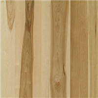 "HICKORY, A-1, P/S, Calico Face, MDF Core 1/4"" x 48.5"" x 96.5"""