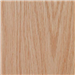 "RED OAK, A-1, P/S, MDF Core 1/4"" x 48.5"" x 96.5"""