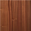"Sapele, A-2 Q/S, Mill Option Back, MPX 1/2"" x 48.5"" x 96.5"""