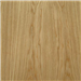 "WHITE OAK, A-Q/S, 1-WPF MDF Core 1/4"" x 48.5"" x 96.5"""