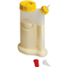 Glue-Bot Glue Bottle 16 OZ #FSGB16