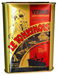 LE TONKINOIS, NATURAL VARNISH OIL 1 Liter ORIGINAL
