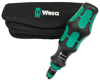 Wera KK25 James Bond Special 7pc