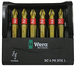 Wera Bit-Check Phillips 6 PH BTH 1 BC6PHBTH1